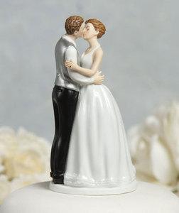 Julian Lee, Astrologer, get marriage fulfillment